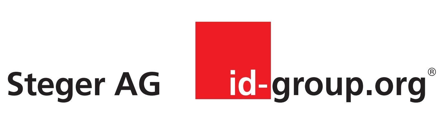 id-Groupjpg