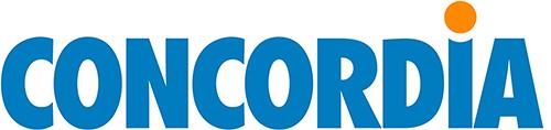 Logo_CONCORDIA_RGB_kjpg