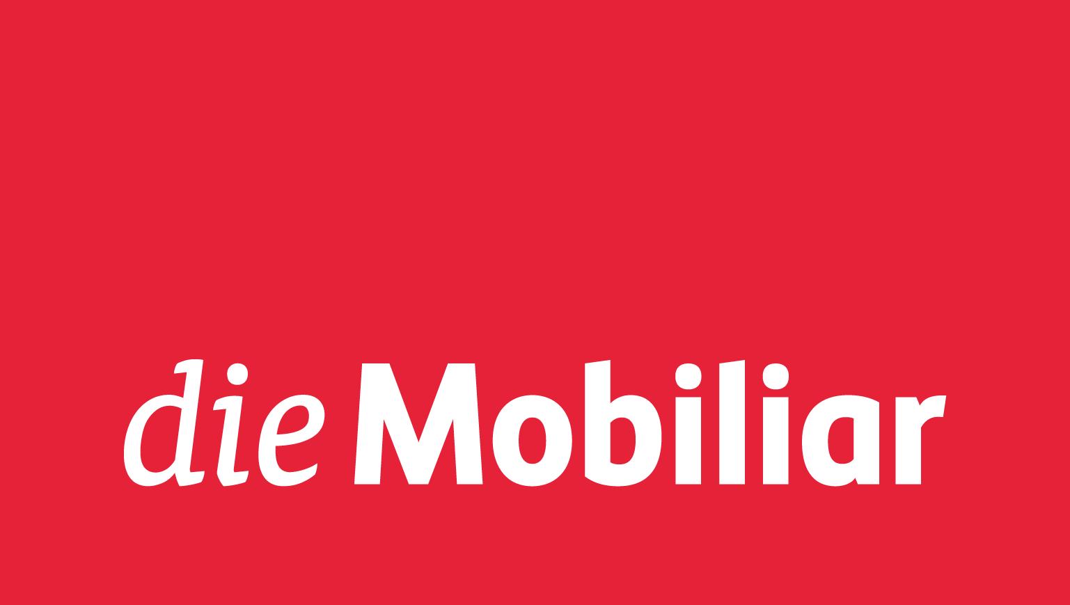 logo_mobiliarpng