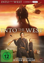 Into the West-150jpg