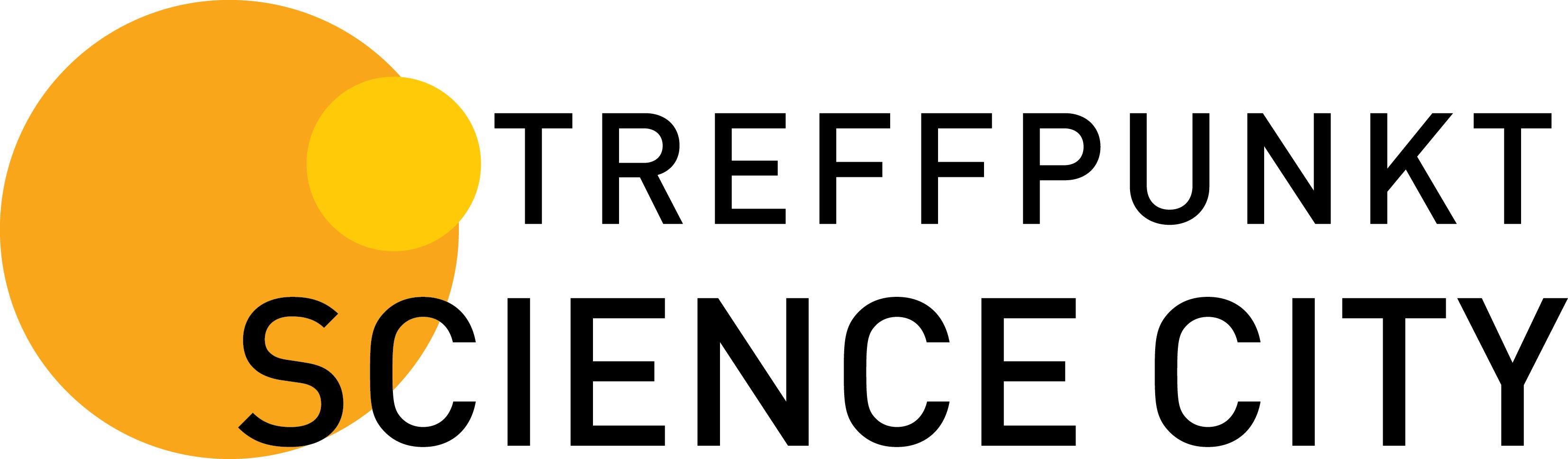 Logo_Treffpunktjpg