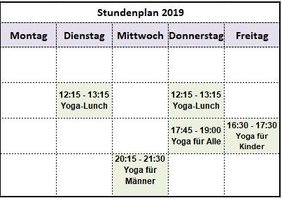 Stundenplan bersicht 2019JPG