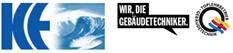 Karl_Erb_Spenglereipng