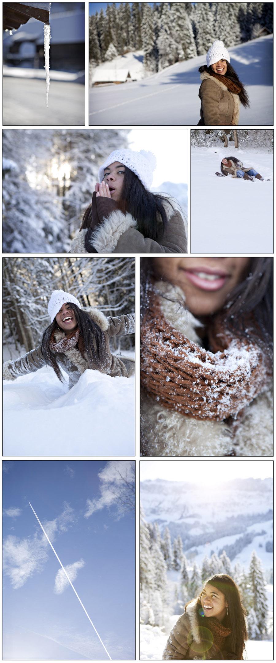 deux_hiver1jpg