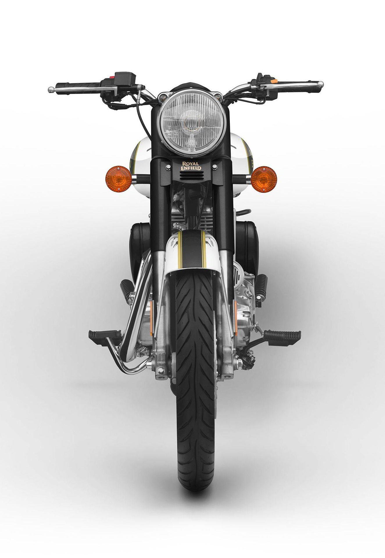 royalenfield_classic_chrome_black_03jpg