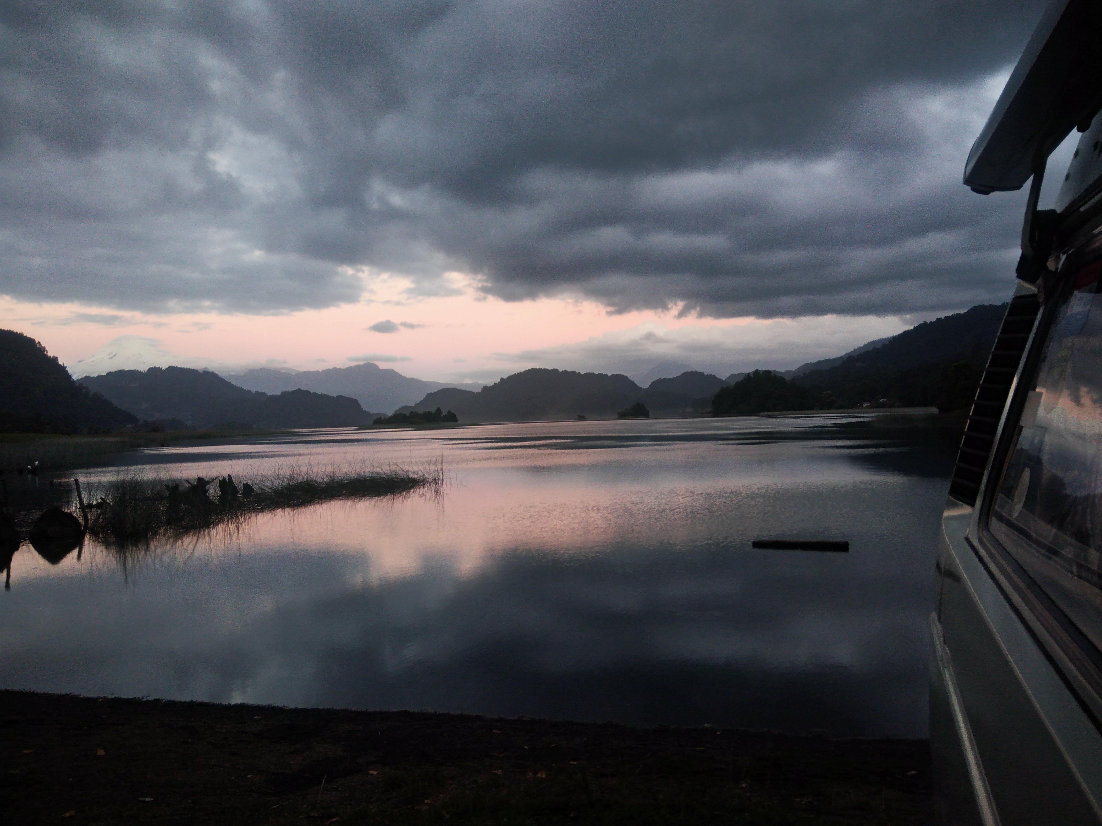 014 2601 Lago Pullinque 2jpg