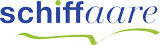 cropped-Logo_schiffaare_cmyk-1png