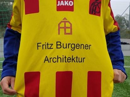 BRO FC1 2jpg