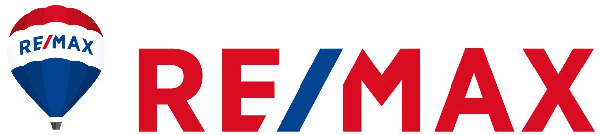 REMAX-Immostern-Lachenjpg