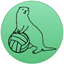 Otterlogo iconpng
