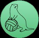 Otterlogo iconpng