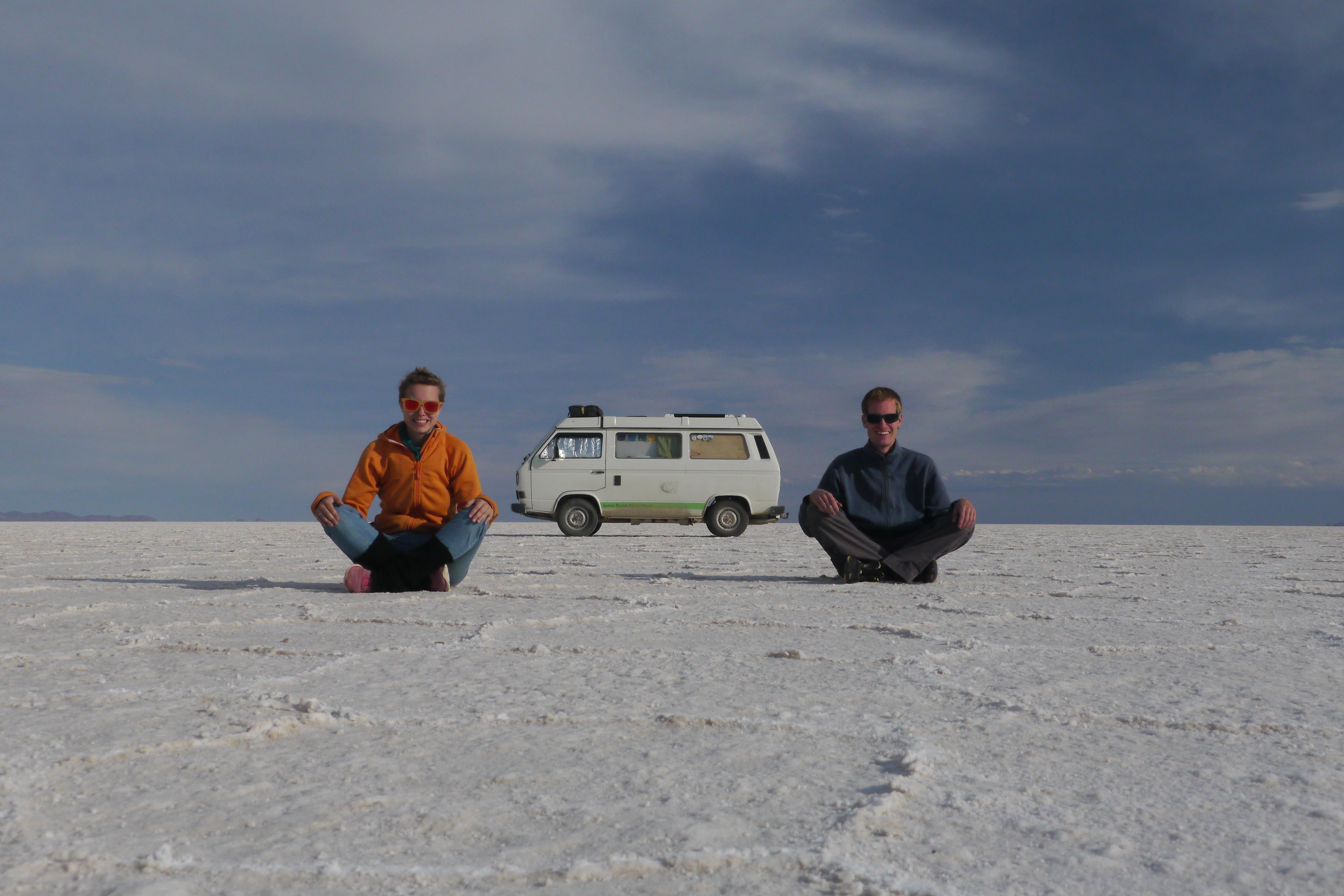 051 1610 Salar de Uyuni Tag 3 4jpeg