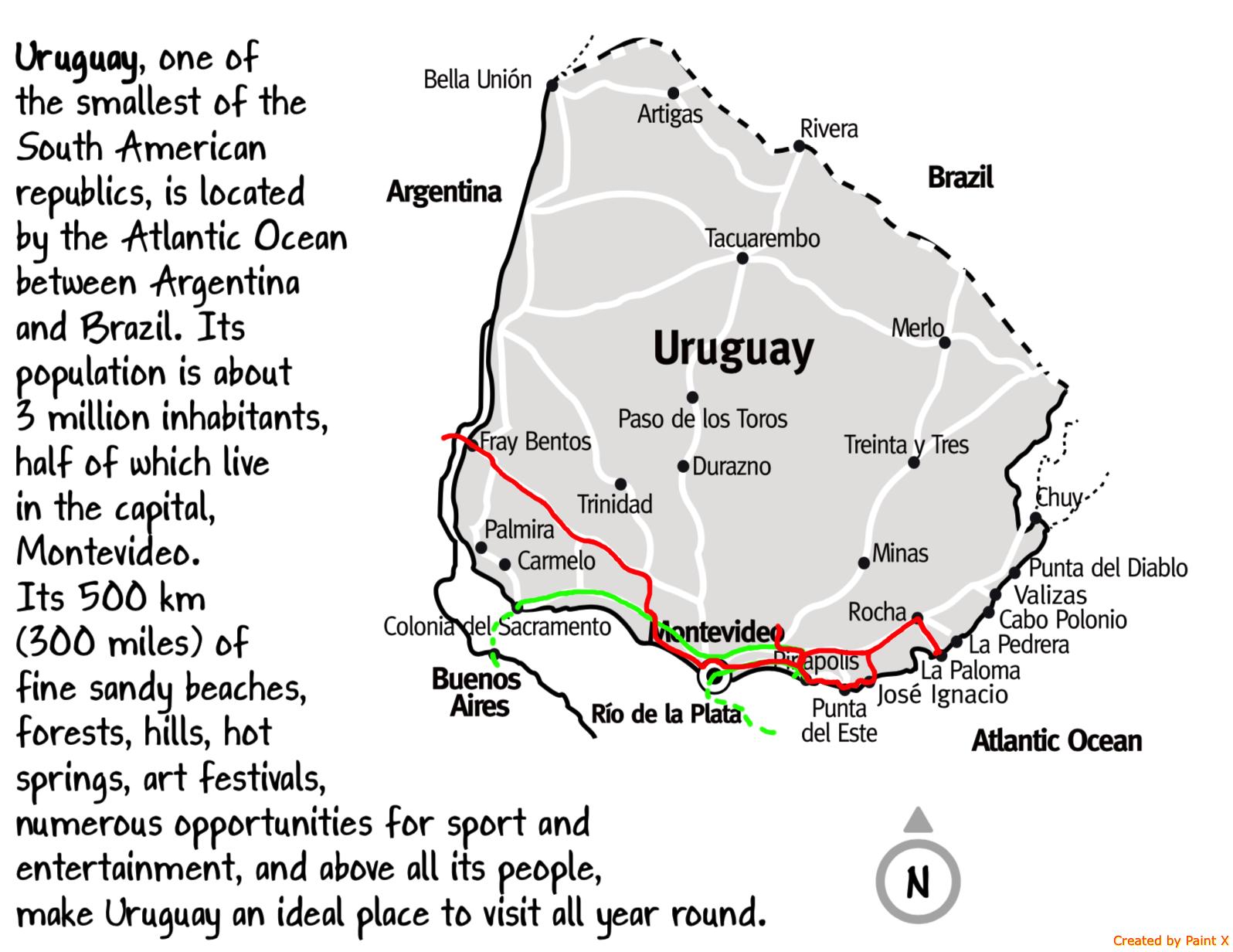 001 Uruguaypng