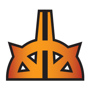 MTGRIX_Symbol_Web-Mythicpng