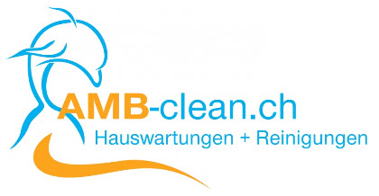 Logo AMBCleanjpg