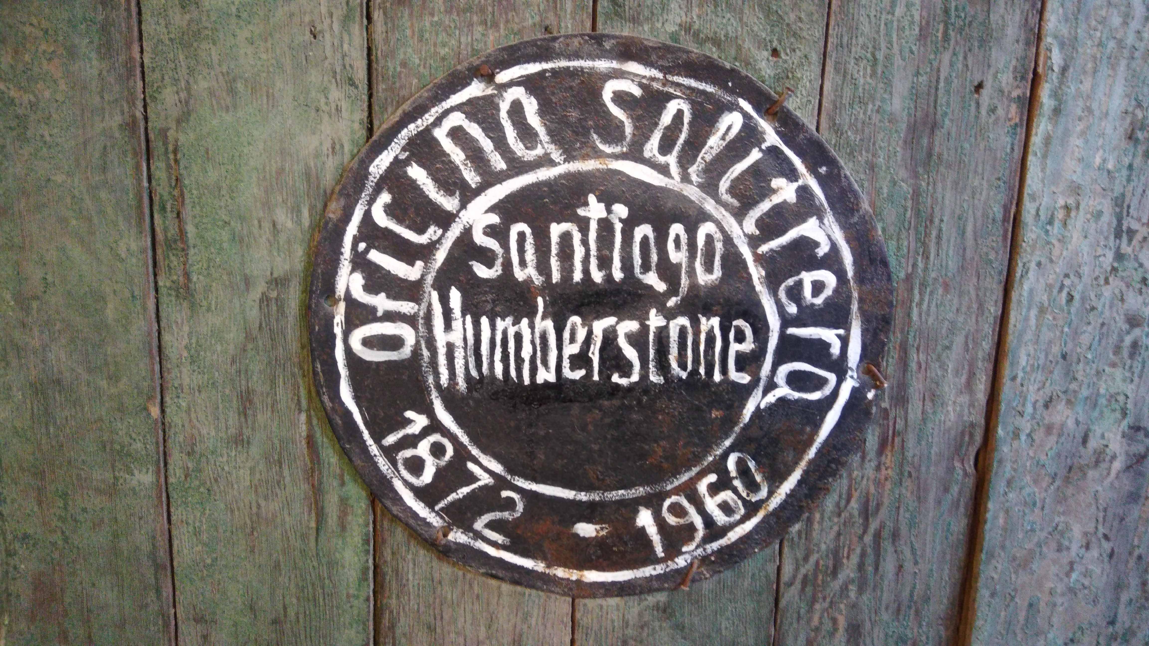 008 0112 Humberstone 119jpeg