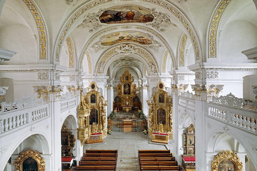 klosterkirche-disentisjpg