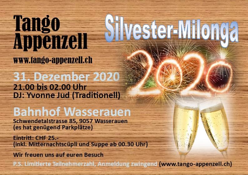 Flyer_Silvester_2020_Tango_Azell_V02_auf_A6_lowjpg