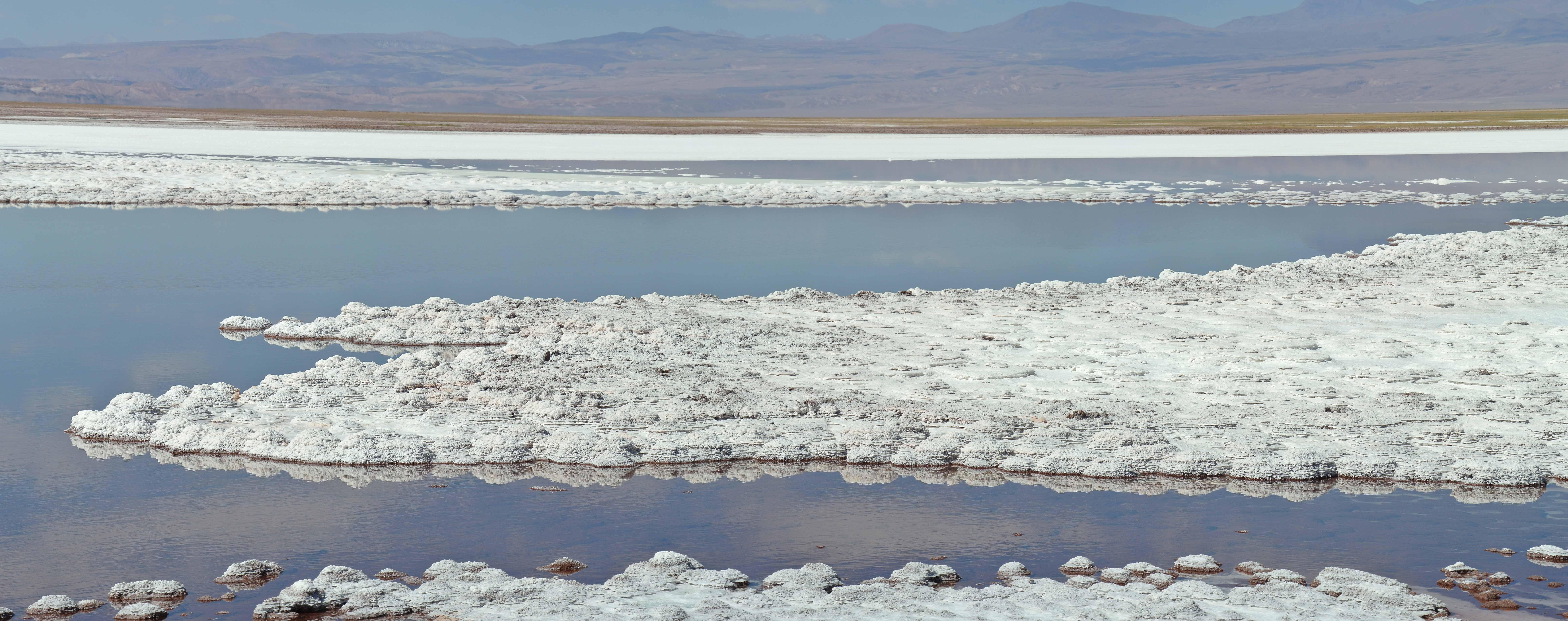 027 0912 Mirador - Salar de Atacama 162JPG