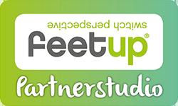 h150_feetup_partnerstudiopng