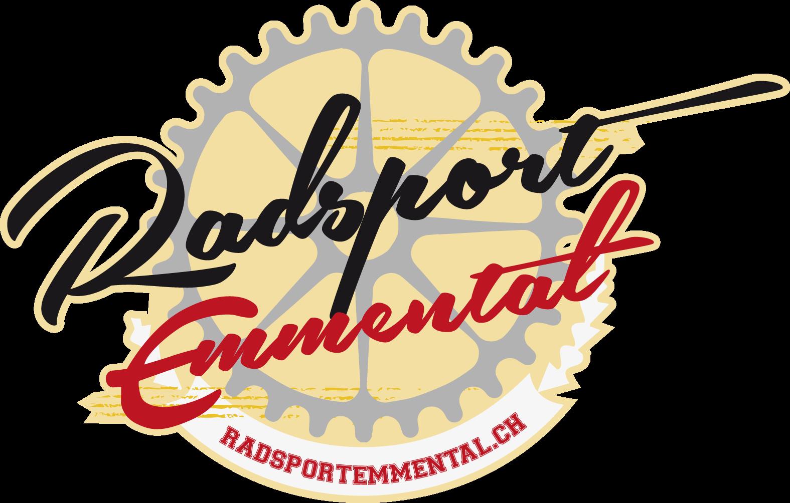 Radsport_Emmentalpng