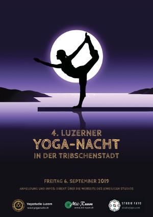 Yoganacht-Luzern-MiiRuum-2019-Web21jpg