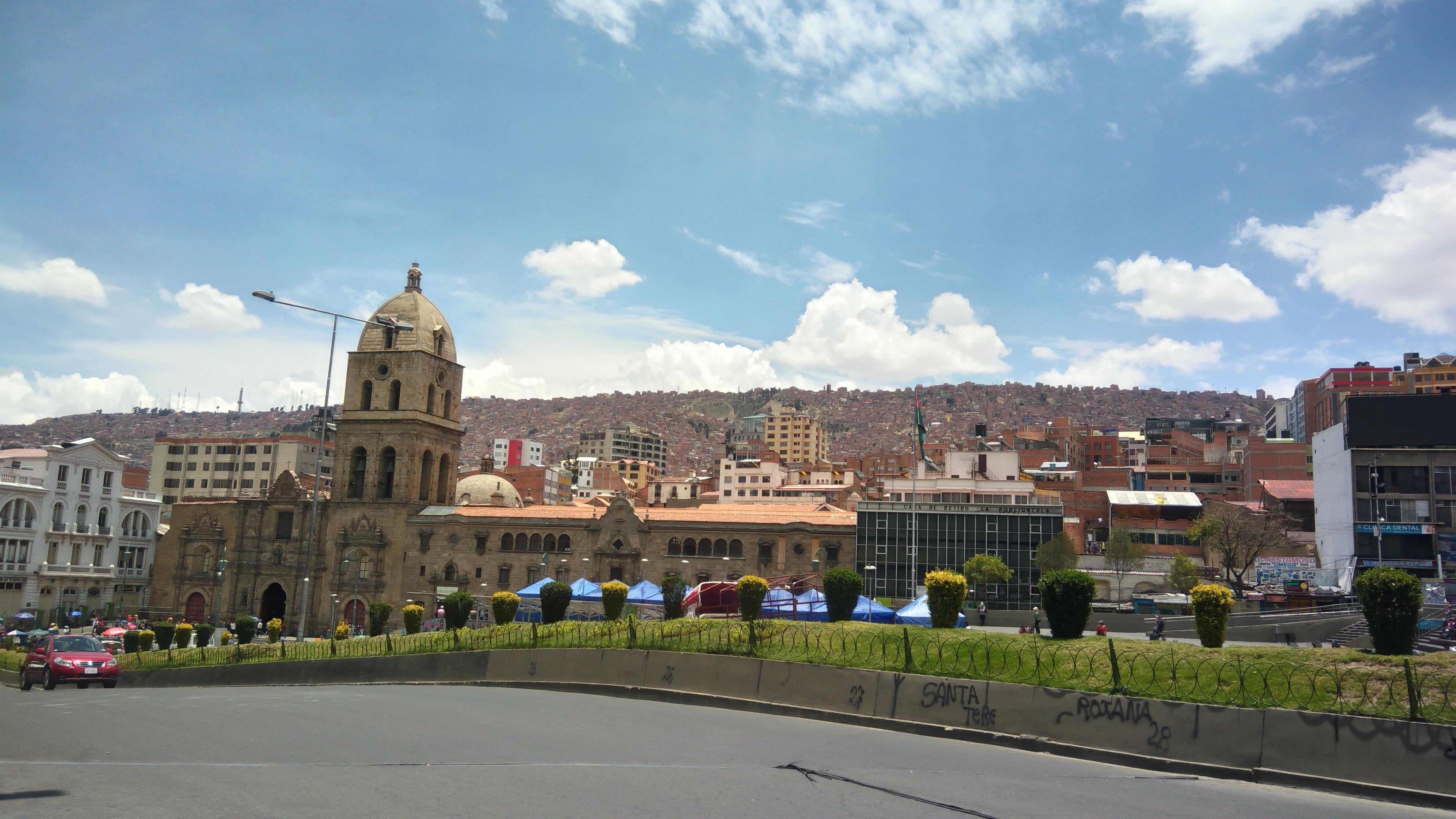 002 0511 La Paz 9jpeg