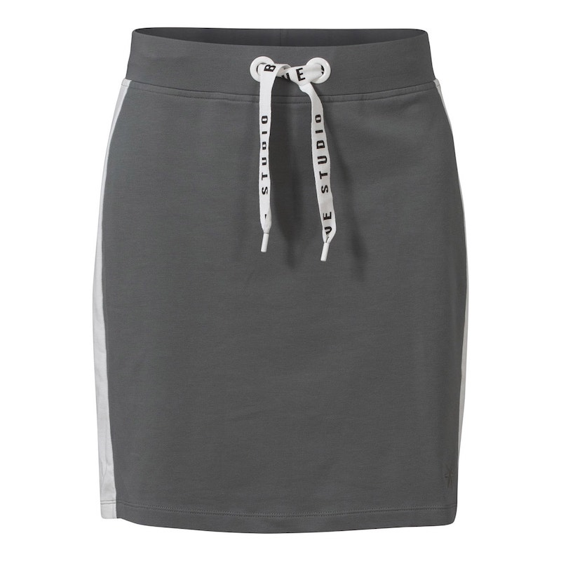 BLUE SPORTSWEAR Atlanta Skirt Niel