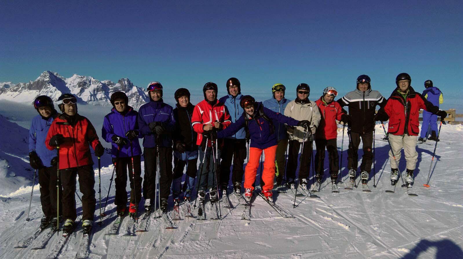 Skitag_20180127_Gruppe_1-bearbjpg