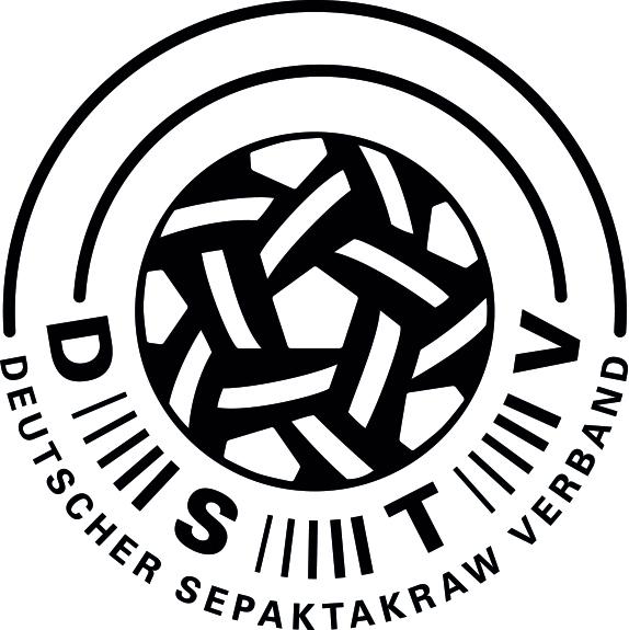 DSTVjpg