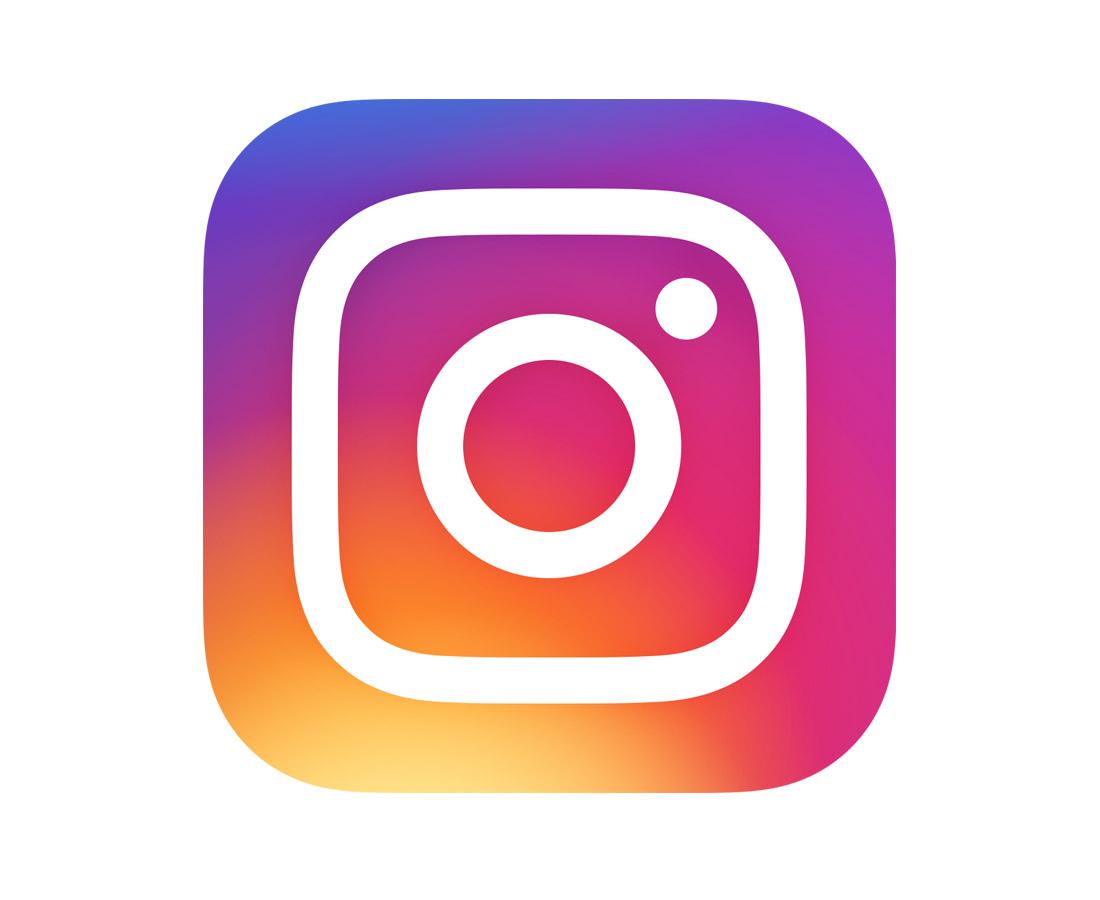 instagram_iconjpg