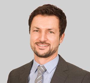 Philip Kessler