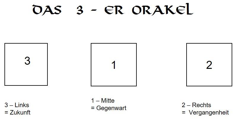 Runen - 3-er Orakeljpg