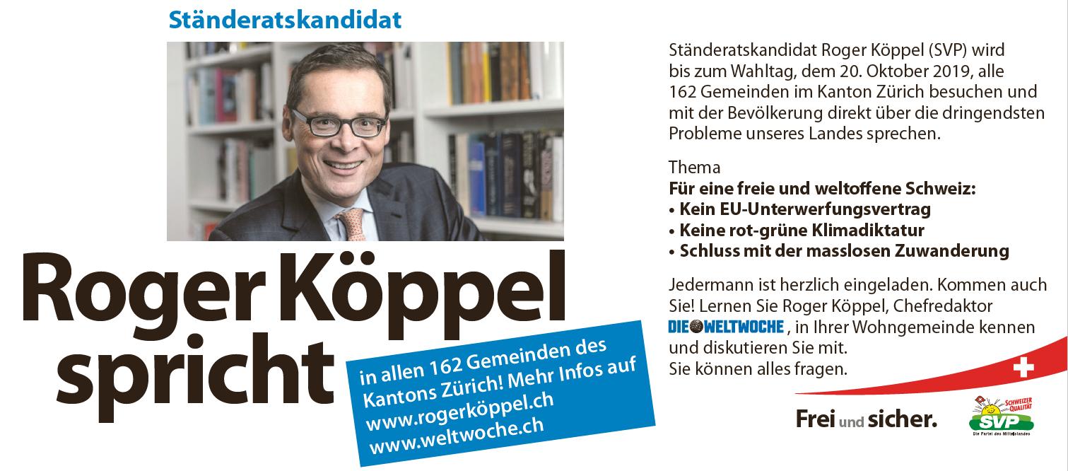2019-04-24 Stnderat KppelPNG
