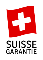 logo_suissegarantie_abgerundet_150x209_rgbpng
