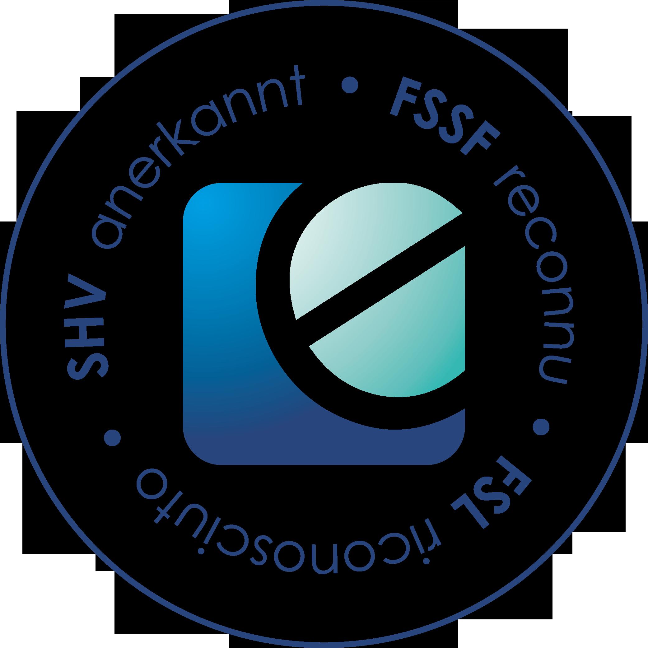 logo FSSFpng