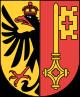 Wappen_Genf_mattsvgpng