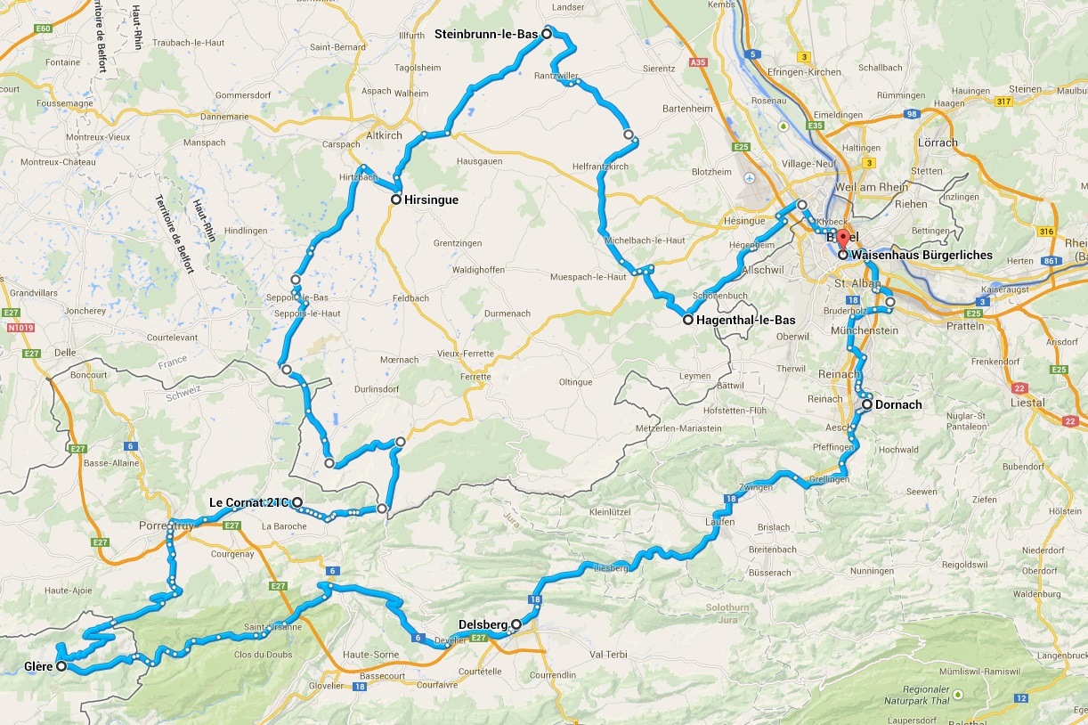 route2009jpg