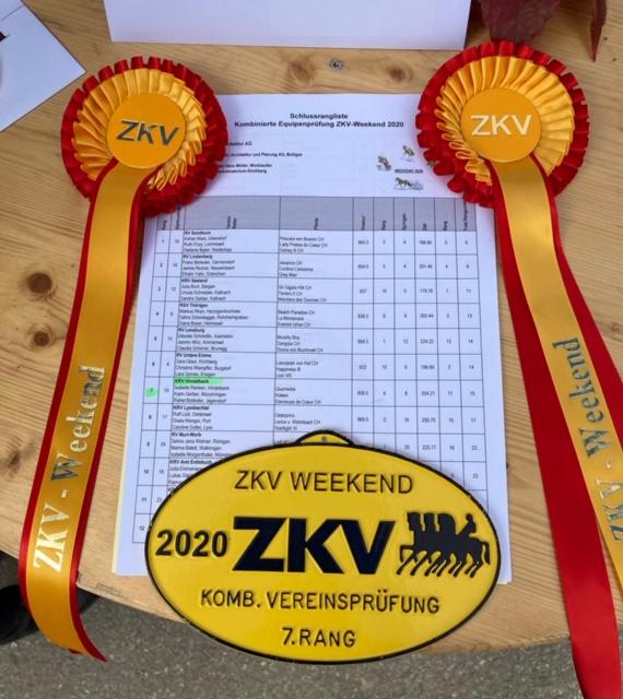 zkv2020JPG