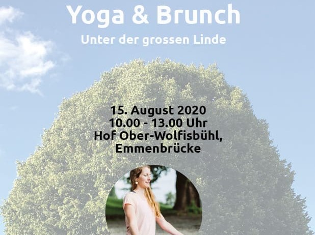 YogaBrunch-Flyer-August2020-querjpg