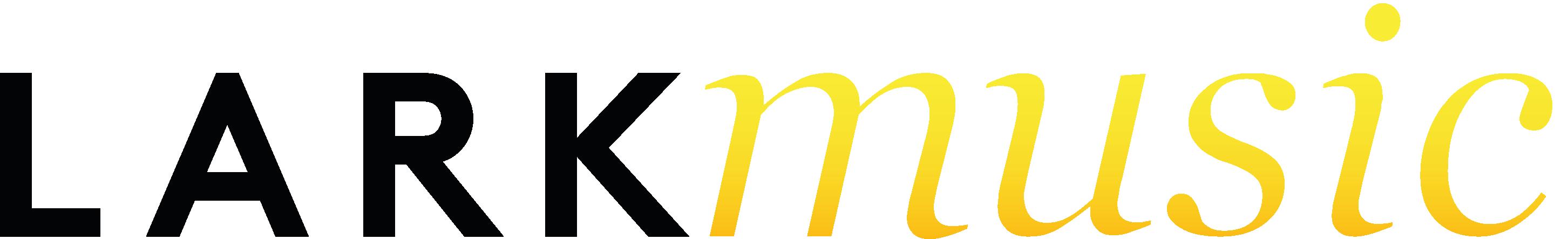 Lark Music logopng