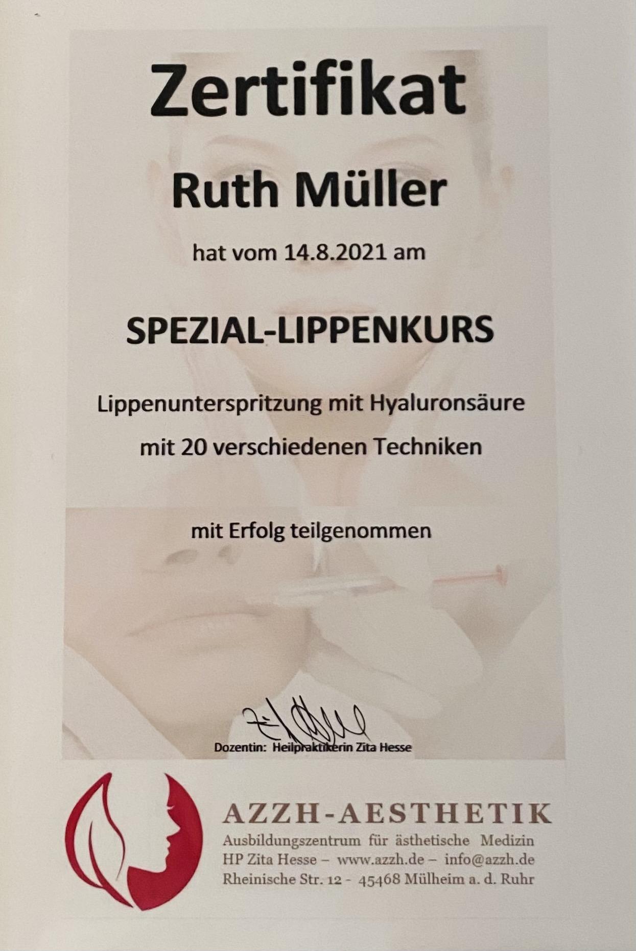 Diplom Lippenjpg