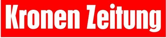 KronenZeitung_Logojpg
