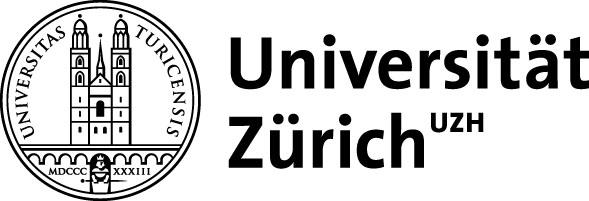 uzh_logo_d_posjpg