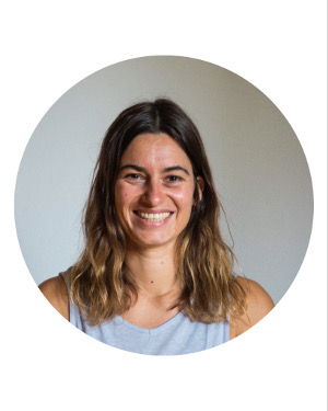 MartinaWueest-Yoga-Lehrerin-Mii-Ruum-Luzern-Webjpg