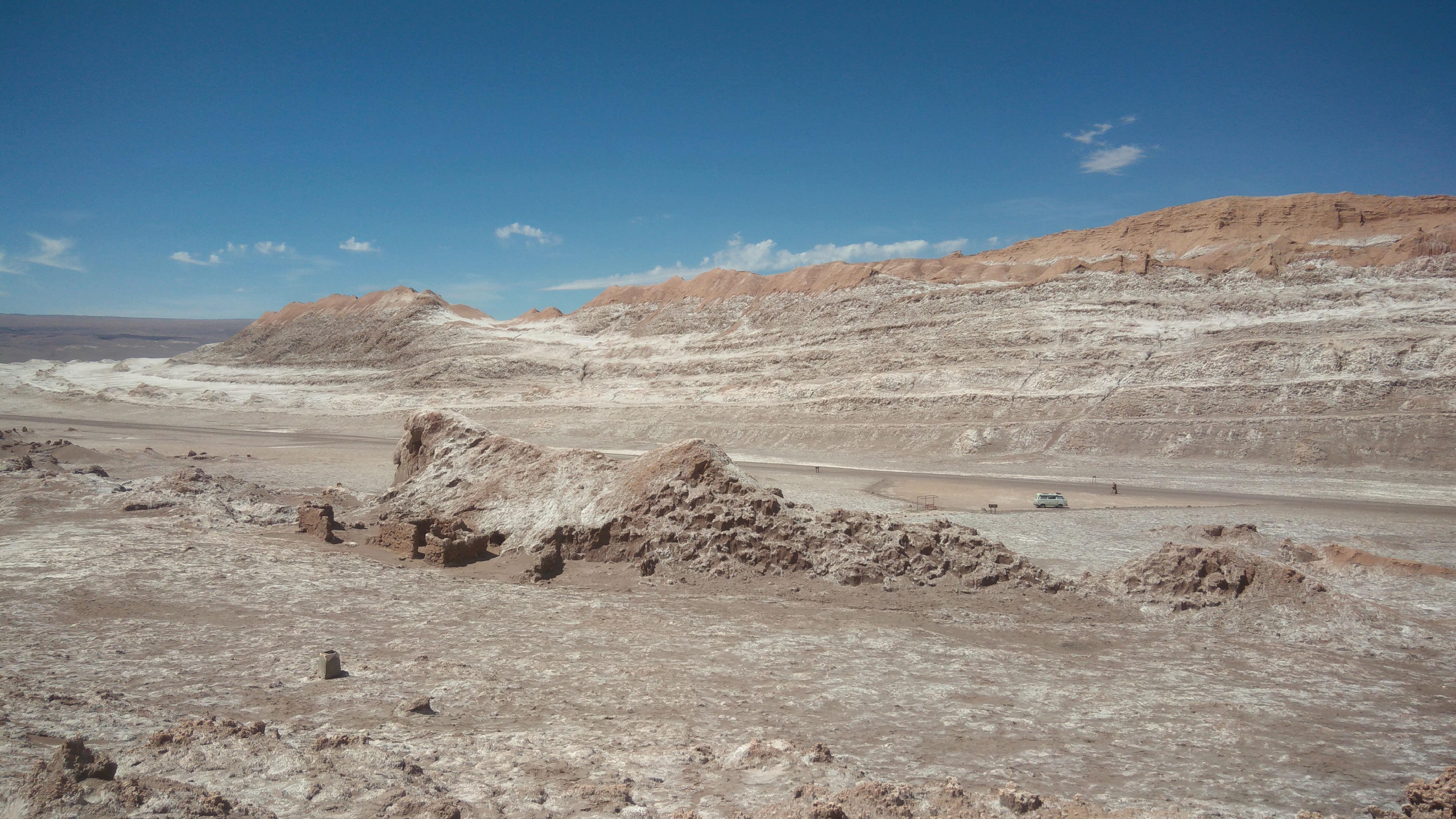 005 0812 Calama - Valle de la Luna 46jpeg