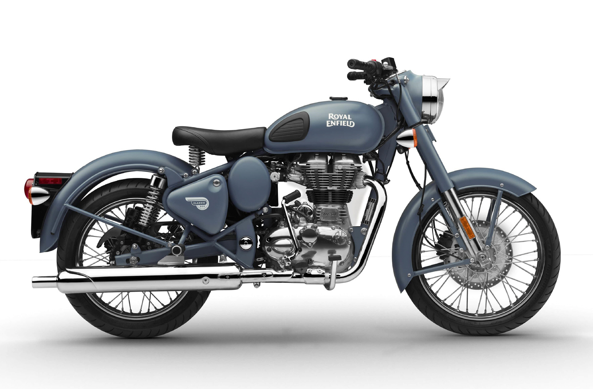 royalenfield_classic_squadronblue_06jpg