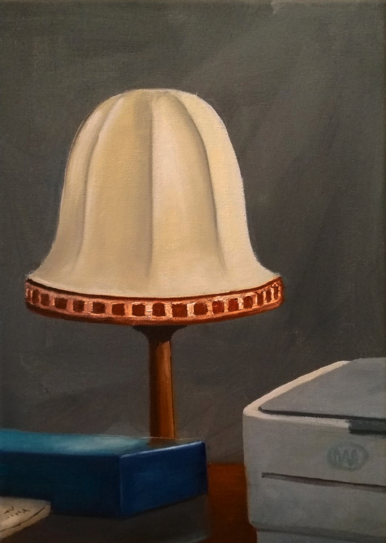 Lampe 27jpg