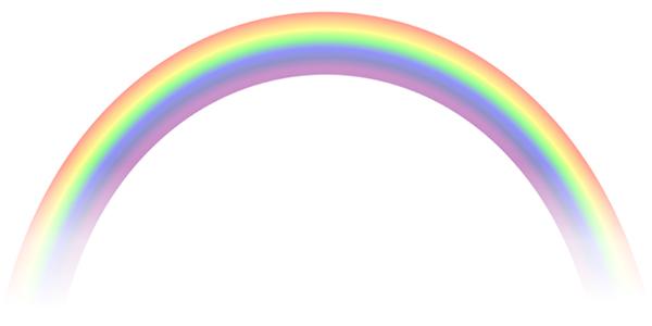 Regenbogen_600jpg