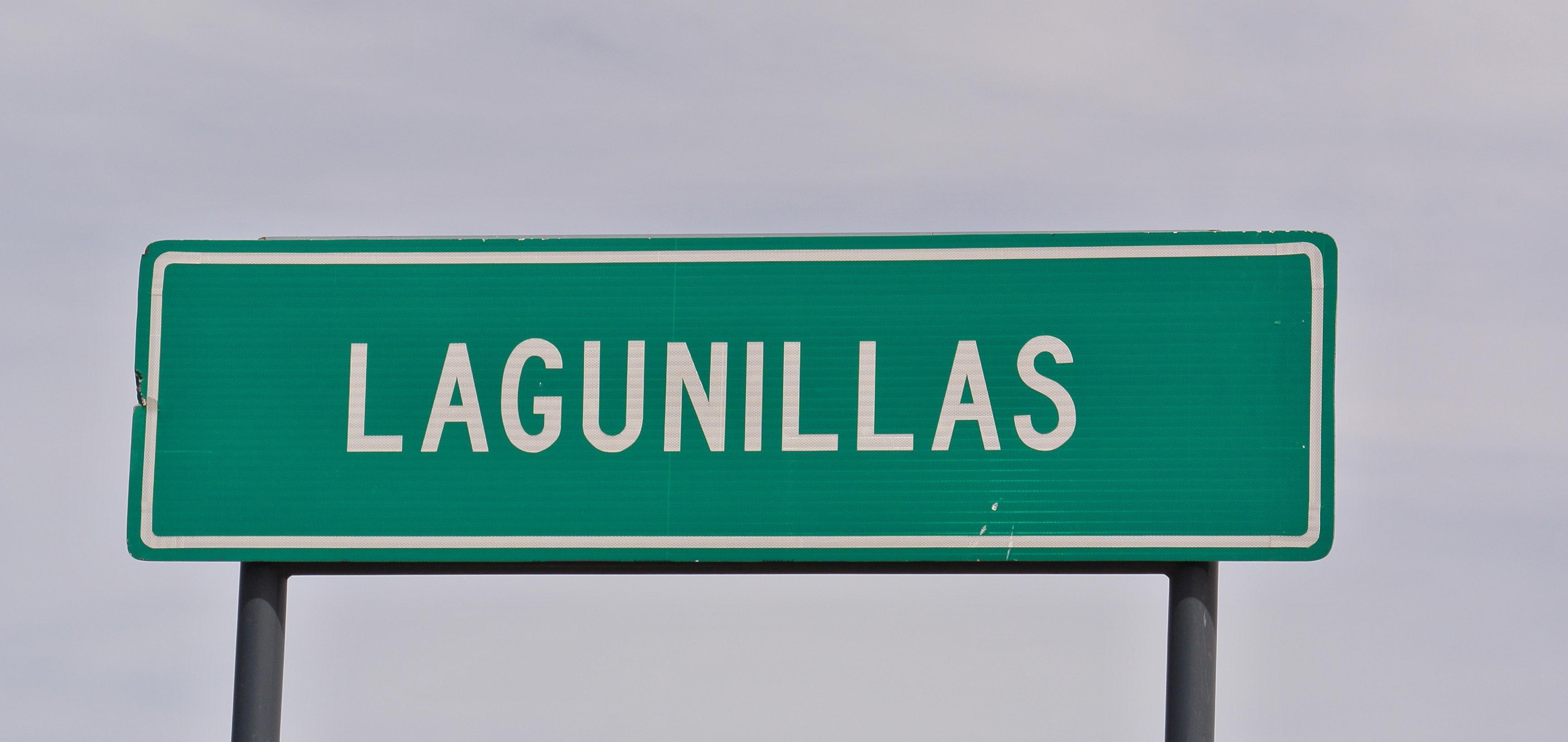 0092 2311 Laguna Lagunillas - Arequipa 10jpg